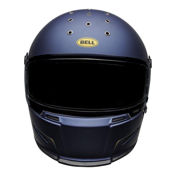 bell-eliminator-culture-helmet-vanish-matte-blue-yellow-front.jpg-