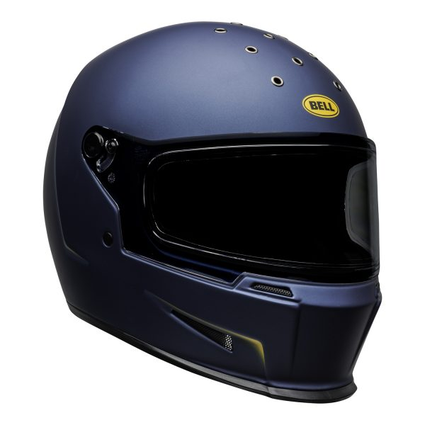 bell-eliminator-culture-helmet-vanish-matte-blue-yellow-front-right.jpg-