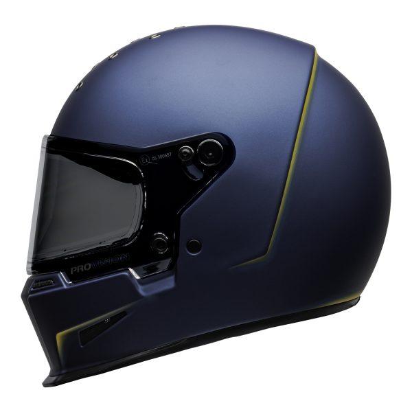 bell-eliminator-culture-helmet-vanish-matte-blue-yellow-left.jpg-