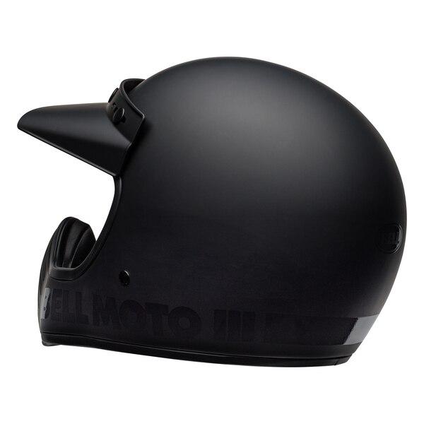 bell-moto-3-culture-helmet-classic-matte-gloss-blackout-back-left__06081.1538470941.jpg-