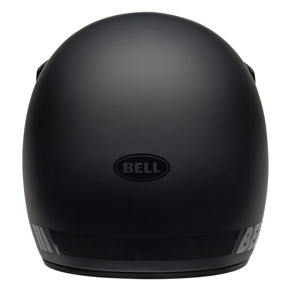 bell-moto-3-culture-helmet-classic-matte-gloss-blackout-back__40090.1538470940.jpg-