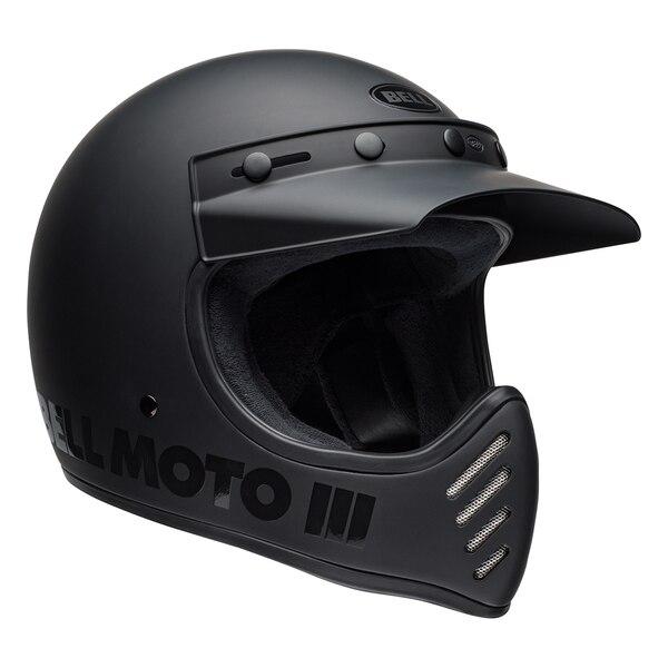 bell-moto-3-culture-helmet-classic-matte-gloss-blackout-front-right__63821.1538470941.jpg-