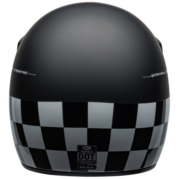 bell-moto-3-culture-helmet-fasthouse-checkers-matte-gloss-black-white-red-back.jpg-