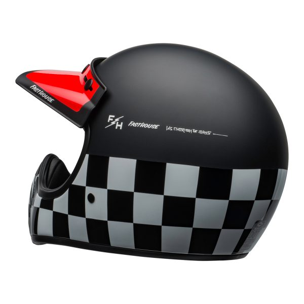 bell-moto-3-culture-helmet-fasthouse-checkers-matte-gloss-black-white-red-back-left.jpg-
