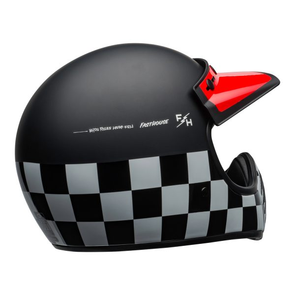 bell-moto-3-culture-helmet-fasthouse-checkers-matte-gloss-black-white-red-back-right.jpg-