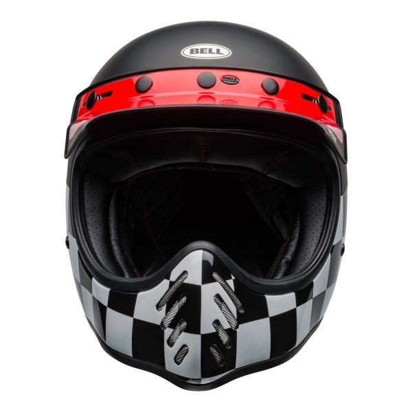 bell-moto-3-culture-helmet-fasthouse-checkers-matte-gloss-black-white-red-front.jpg-