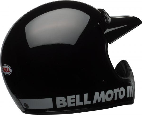 bell-moto-3-culture-helmet-gloss-black-classic-back-right.jpg-