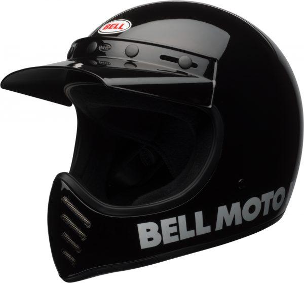 bell-moto-3-culture-helmet-gloss-black-classic-front-left.jpg-