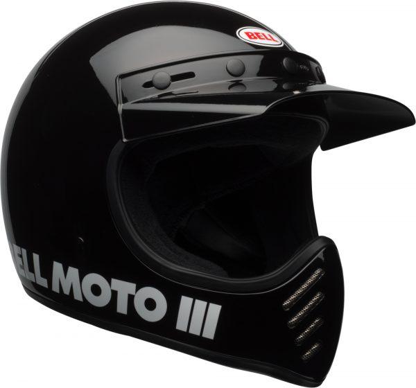 bell-moto-3-culture-helmet-gloss-black-classic-front-right.jpg-