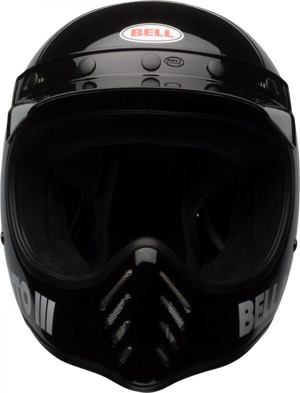 bell-moto-3-culture-helmet-gloss-black-classic-front-scaled-1.jpg-