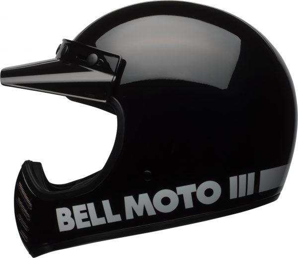 bell-moto-3-culture-helmet-gloss-black-classic-left.jpg-