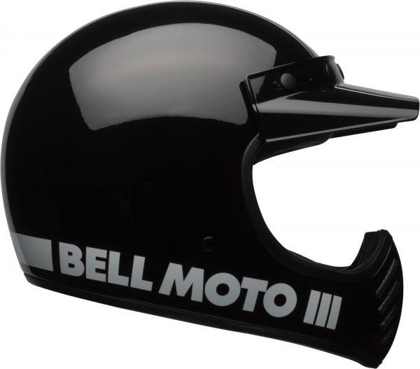 bell-moto-3-culture-helmet-gloss-black-classic-right.jpg-
