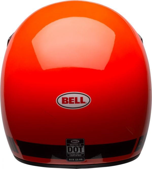 bell-moto-3-culture-helmet-gloss-hi-viz-orange-classic-back.jpg-