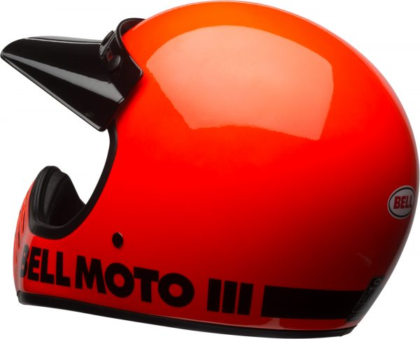 bell-moto-3-culture-helmet-gloss-hi-viz-orange-classic-back-left.jpg-