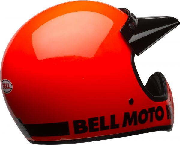 bell-moto-3-culture-helmet-gloss-hi-viz-orange-classic-back-right.jpg-