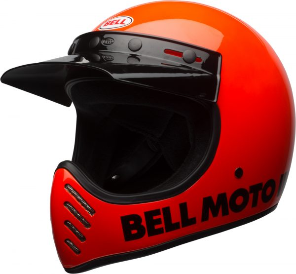 bell-moto-3-culture-helmet-gloss-hi-viz-orange-classic-front-left.jpg-