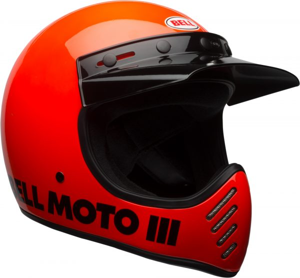 bell-moto-3-culture-helmet-gloss-hi-viz-orange-classic-front-right.jpg-