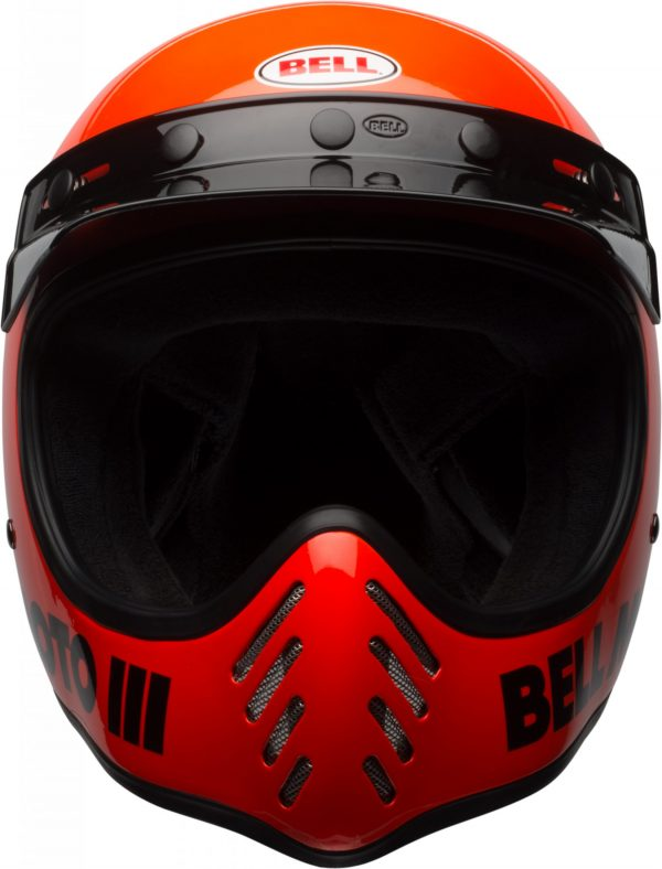 bell-moto-3-culture-helmet-gloss-hi-viz-orange-classic-front-scaled-1.jpg-