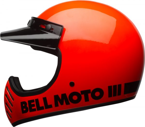 bell-moto-3-culture-helmet-gloss-hi-viz-orange-classic-left.jpg-