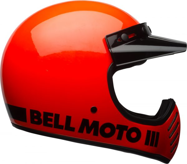 bell-moto-3-culture-helmet-gloss-hi-viz-orange-classic-right.jpg-
