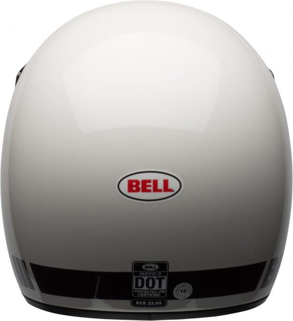 bell-moto-3-culture-helmet-gloss-white-classic-back.jpg-