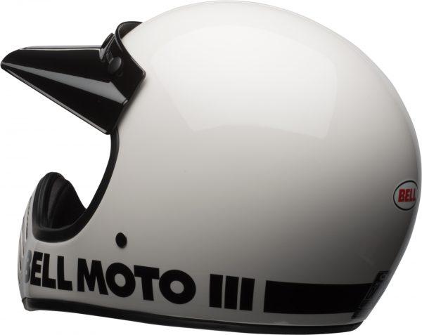 bell-moto-3-culture-helmet-gloss-white-classic-back-left.jpg-