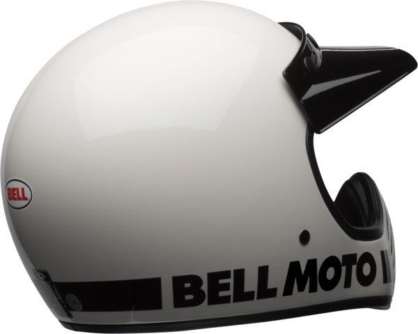 bell-moto-3-culture-helmet-gloss-white-classic-back-right.jpg-