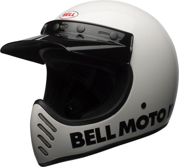 bell-moto-3-culture-helmet-gloss-white-classic-front-left.jpg-