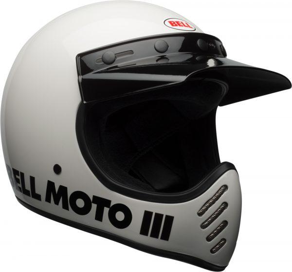 bell-moto-3-culture-helmet-gloss-white-classic-front-right.jpg-