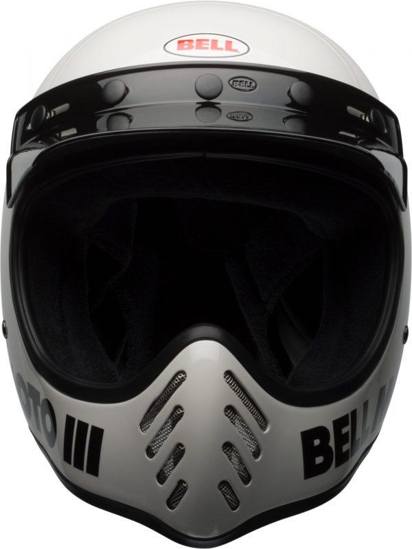 bell-moto-3-culture-helmet-gloss-white-classic-front-scaled-1.jpg-