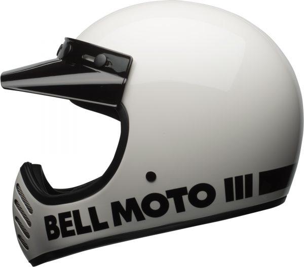 bell-moto-3-culture-helmet-gloss-white-classic-left.jpg-