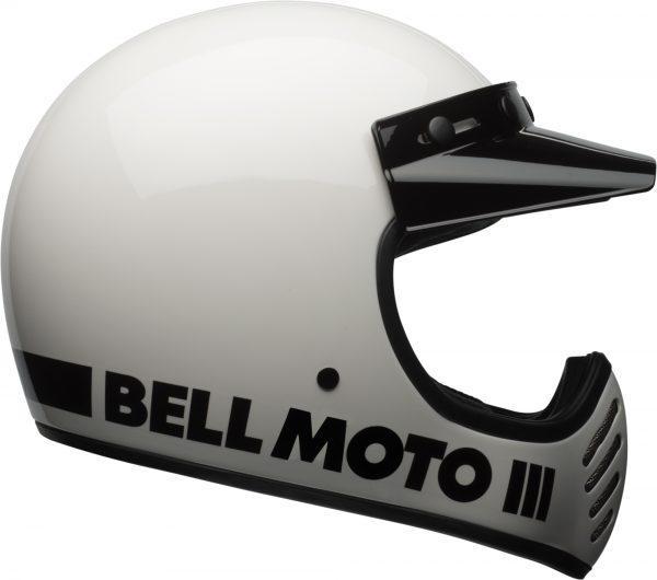 bell-moto-3-culture-helmet-gloss-white-classic-right.jpg-