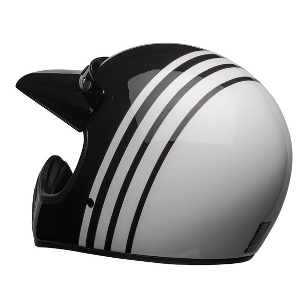 bell-moto-3-culture-helmet-reverb-gloss-white-black-back-left__93267.1601552301.jpg-