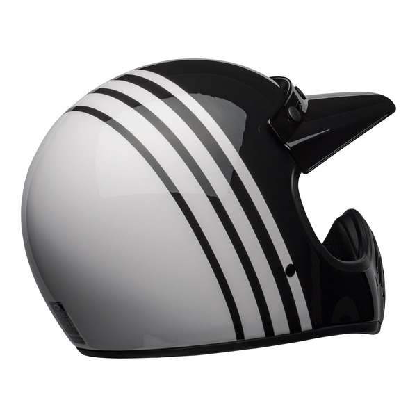 bell-moto-3-culture-helmet-reverb-gloss-white-black-back-right__65155.1601552301.jpg-