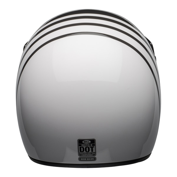 bell-moto-3-culture-helmet-reverb-gloss-white-black-back__03984.1601552301.jpg-
