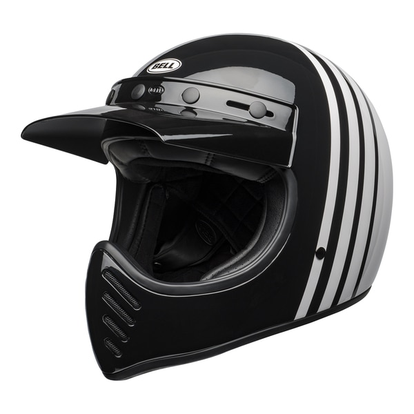 bell-moto-3-culture-helmet-reverb-gloss-white-black-front-left__77075.1601552301.jpg-