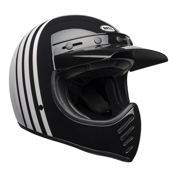 bell-moto-3-culture-helmet-reverb-gloss-white-black-front-right__47002.1601552301.jpg-