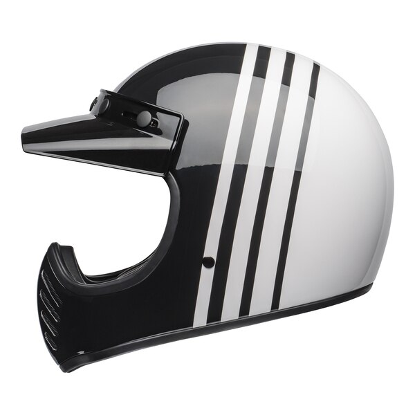 bell-moto-3-culture-helmet-reverb-gloss-white-black-left__93196.1601552301.jpg-