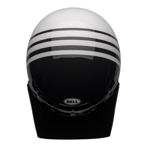 bell-moto-3-culture-helmet-reverb-gloss-white-black-top__51839.1601552301.jpg-