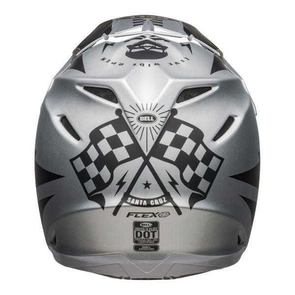 bell-moto-9-flex-dirt-helmet-breakaway-matte-silver-black-back__27656.jpg-