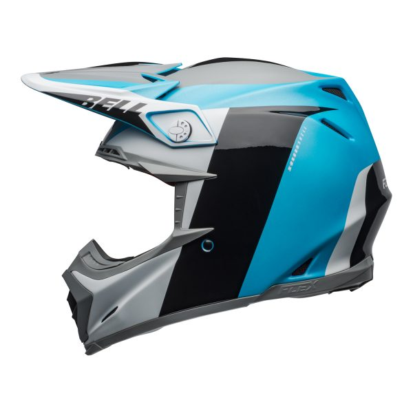 bell-moto-9-flex-dirt-helmet-division-matte-gloss-white-black-blue-left.jpg-