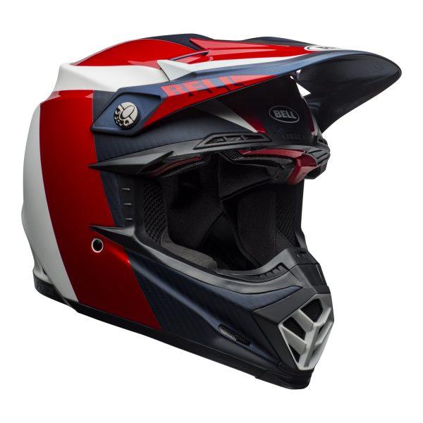 bell-moto-9-flex-dirt-helmet-division-matte-gloss-white-blue-red-front-right.jpg-