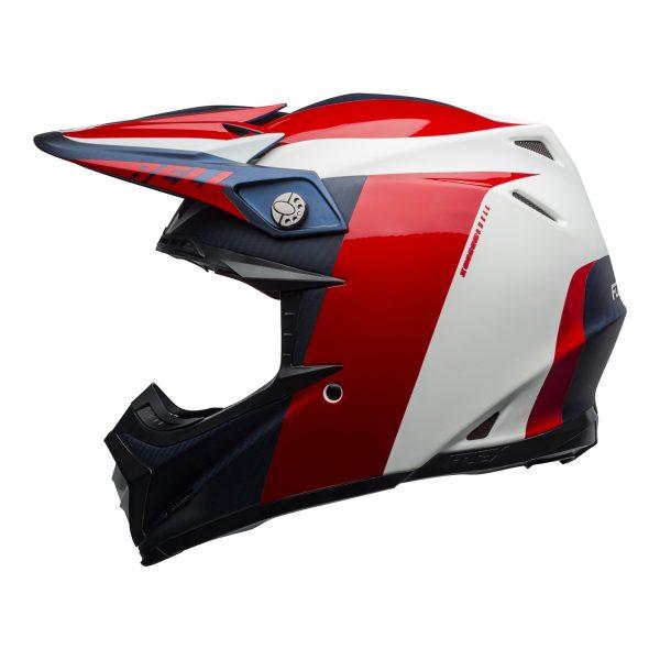 bell-moto-9-flex-dirt-helmet-division-matte-gloss-white-blue-red-left.jpg-