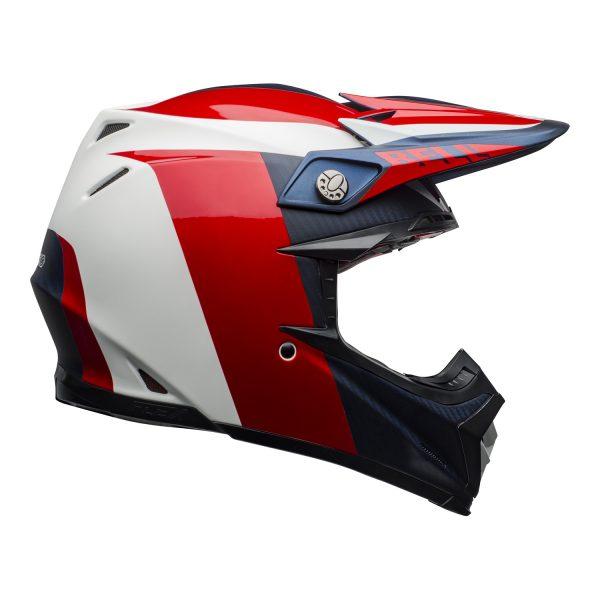 bell-moto-9-flex-dirt-helmet-division-matte-gloss-white-blue-red-right.jpg-