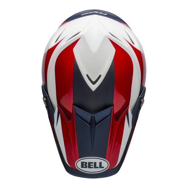bell-moto-9-flex-dirt-helmet-division-matte-gloss-white-blue-red-top.jpg-