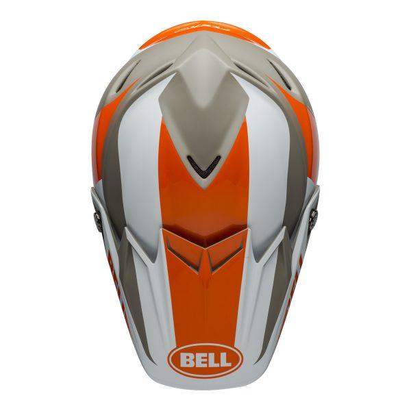 bell-moto-9-flex-dirt-helmet-division-matte-gloss-white-orange-sand-top.jpg-