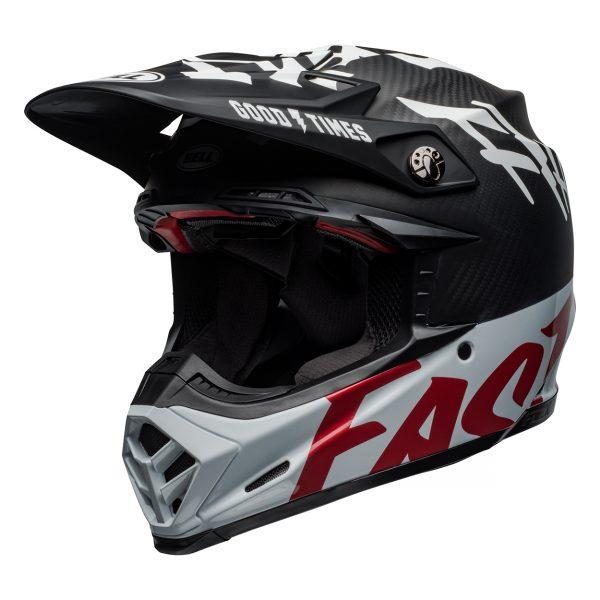bell-moto-9-flex-dirt-helmet-fasthouse-wrwf-gloss-black-white-red-front-left__76509.jpg-