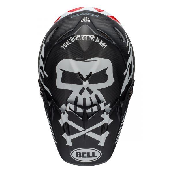 bell-moto-9-flex-dirt-helmet-fasthouse-wrwf-gloss-black-white-red-top__81199.jpg-