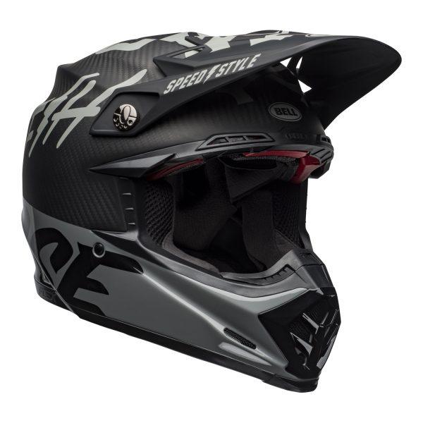 bell-moto-9-flex-dirt-helmet-fasthouse-wrwf-matte-gloss-black-white-gray-front-right.jpg-