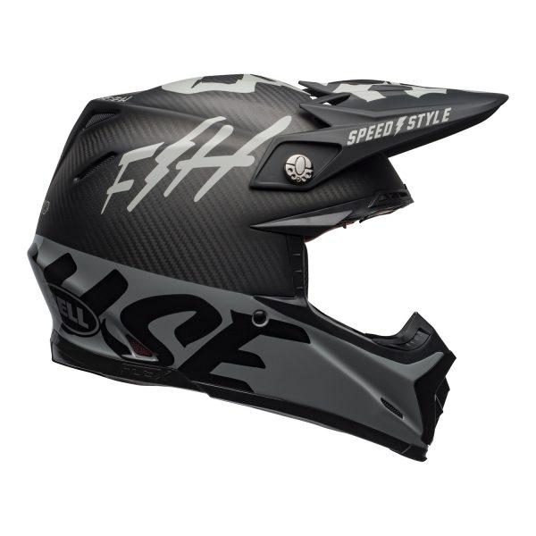 bell-moto-9-flex-dirt-helmet-fasthouse-wrwf-matte-gloss-black-white-gray-right.jpg-